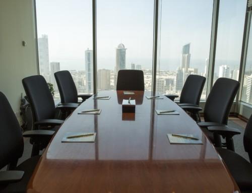 La reputación en la agenda de los Consejos de Administración